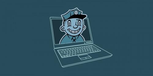 Computer Cop (smaller)