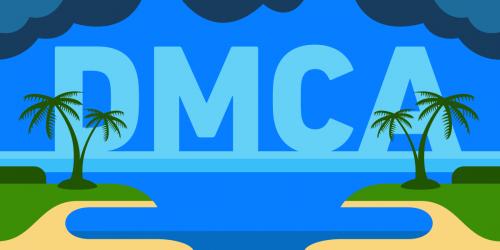 DMCA Safe Harbors