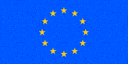 EU-flag-circuits