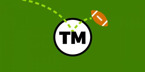 Super Bowl TM