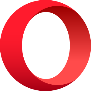Install in Opera